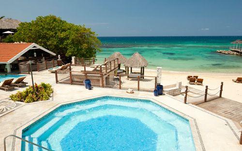 Khách sạn tuyệt đẹp với 105 hồ bơi - Ảnh 7