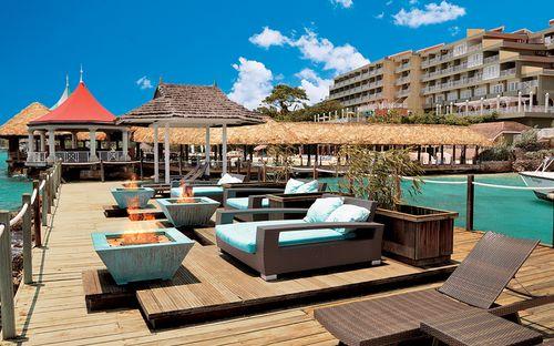 Khách sạn tuyệt đẹp với 105 hồ bơi - Ảnh 8