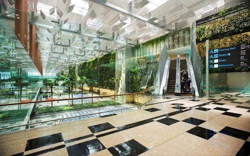 7 lý do bạn nên ghé thăm đất nước Singapore xinh đẹp - Ảnh 8