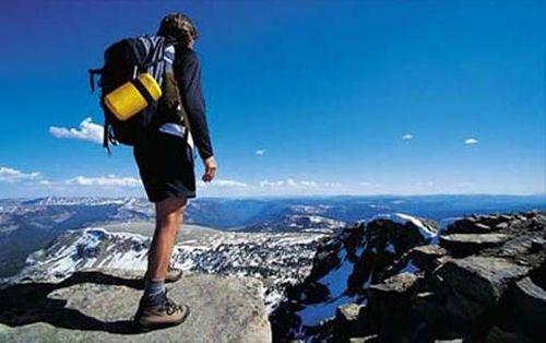 10 điều chỉ người đam mê du lịch mới hiểu - Ảnh 8