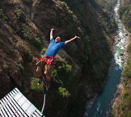 10 điều chỉ người đam mê du lịch mới hiểu - Ảnh 1