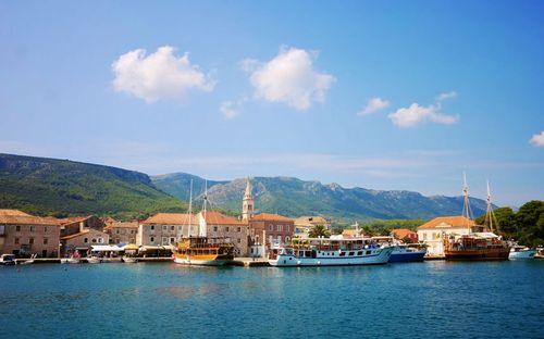 Những địa điểm du lịch lãng mạn nhất thế giới - Ảnh 11