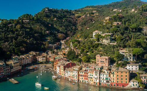 Những địa điểm du lịch lãng mạn nhất thế giới - Ảnh 8