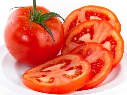 Một số thực phẩm chỉ tốt cho sức khỏe khi ăn sống hoặc nấu chín - Ảnh 1