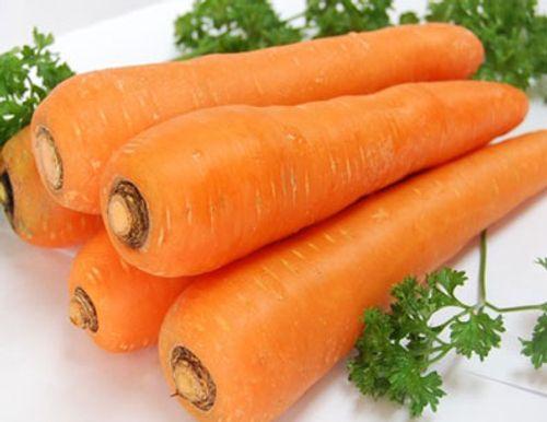 Một số thực phẩm chỉ tốt cho sức khỏe khi ăn sống hoặc nấu chín - Ảnh 3
