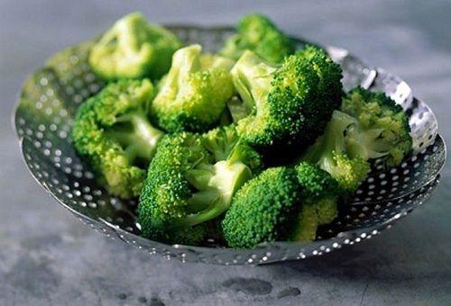 Một số thực phẩm chỉ tốt cho sức khỏe khi ăn sống hoặc nấu chín - Ảnh 2