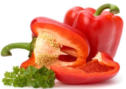Một số thực phẩm chỉ tốt cho sức khỏe khi ăn sống hoặc nấu chín - Ảnh 5