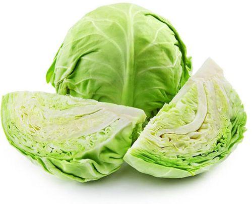 Một số thực phẩm chỉ tốt cho sức khỏe khi ăn sống hoặc nấu chín - Ảnh 6