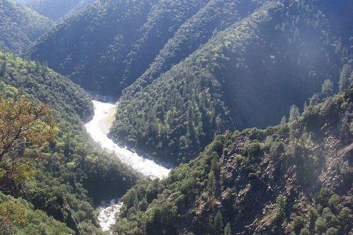 Chiêm ngưỡng 20 thác nước đẹp nhất thế giới - Ảnh 11