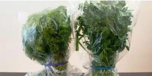 Mẹo bảo quản thực phẩm mà không cần tủ lạnh - Ảnh 6