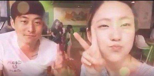 Gã trai Hàn Quốc giết người yêu rồi giả danh bạn gái suốt 2 tuần - Ảnh 2