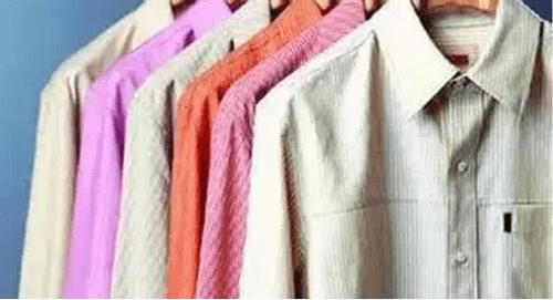 9 mẹo đánh bay những vết bẩn khó giặt nhất trên quần áo - Ảnh 1