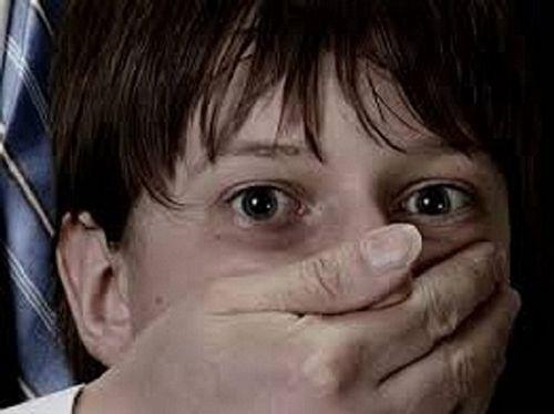Phạt người tung tin thất thiệt bắt cóc trẻ em lấy nội tạng - Ảnh 1