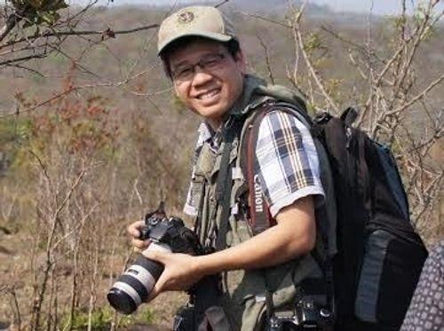 Cục Báo chí đề nghị Công an Hà Nội làm rõ vụ nhà báo Đỗ Doãn Hoàng bị hành hung - Ảnh 1