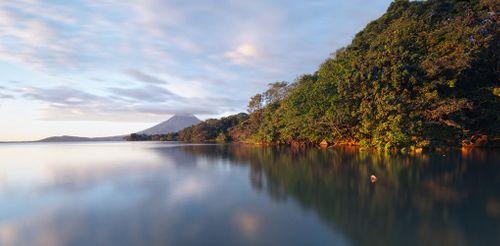 10 điểm du lịch trên thế giới hấp dẫn nhất năm 2016  - Ảnh 10