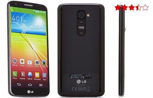 """""""Điểm danh"""" những smartphone đáng mua nhất hiện nay - Ảnh 6"""