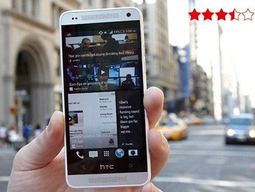 """""""Điểm danh"""" những smartphone đáng mua nhất hiện nay - Ảnh 9"""