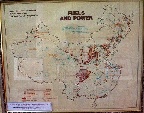 29 bản đồ cổ khẳng định Hoàng Sa, Trường Sa là của Việt Nam - Ảnh 28