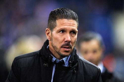 Simeone đối mặt án phạt cấm thi đấu 20 trận vì lách luật - Ảnh 1