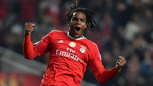 """Bayern Munich chính thức """"cướp hàng"""" trước mũi MU - Ảnh 1"""
