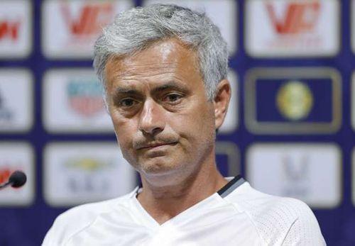 Trận MU vs Man City ở ICC 2016 bị hủy vì mưa lớn - Ảnh 1