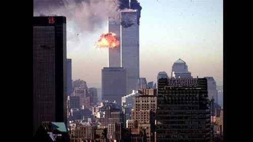 Gia đình nạn nhân vụ 11/9 sẽ được kiện Chính phủ Saudia Arabia? - Ảnh 1