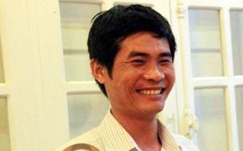 Tài xế Phan Văn Bắc muốn chia sẻ tiền thưởng với tài xế xe khách - Ảnh 1