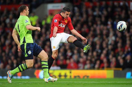 Cựu sao MU, Arsenal sở hữu bàn thắng đẹp nhất lịch sử giải Ngoại hạng Anh - Ảnh 1