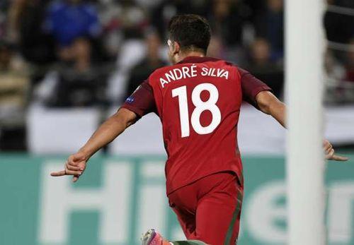 Faroe 0-6 Bồ Đào Nha: Khi Ronaldo cũng chỉ làm nền - Ảnh 1