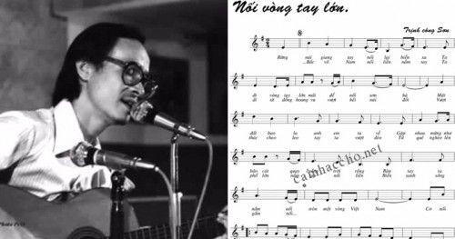 Viễn cảnh nhạc sĩ hết thời vì robot tự viết nhạc - Ảnh 1