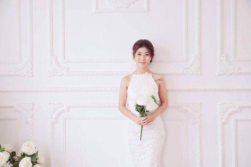 Cô gái Việt kể chuyện đi du học cưới đúng chàng trai Úc đầu tiên mình nói chuyện - Ảnh 1