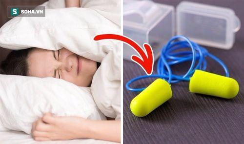 Những căn bệnh nguy hiểm do mất ngủ, nhiều người không ngờ - Ảnh 5
