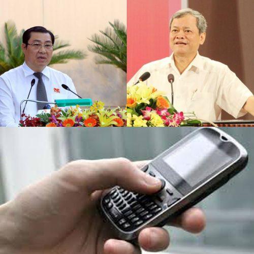 Vụ nhắn tin đe dọa Chủ tịch Đà Nẵng: Khi nào bị truy cứu tội Khủng bố? - Ảnh 1