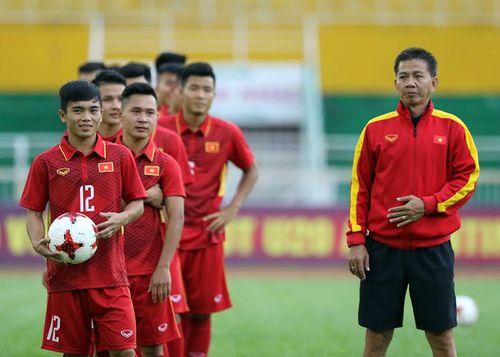 Hóa ra, thua Thái Lan chưa phải là điều đau đớn nhất với U22 Việt Nam - Ảnh 3
