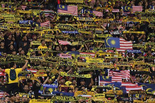 """Báo Singapore """"bóc"""" 5 sự cố bên lề khiến tất cả ngán ngẩm ở SEA Games 29 - Ảnh 4"""