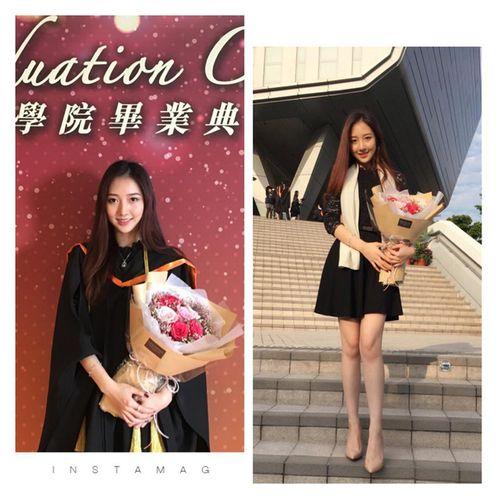 Dư luận Hồng Kông bức xúc vì Hoa hậu 2017 răng hô xấu xí, Á hậu lại có nhan sắc tuyệt trần - Ảnh 6
