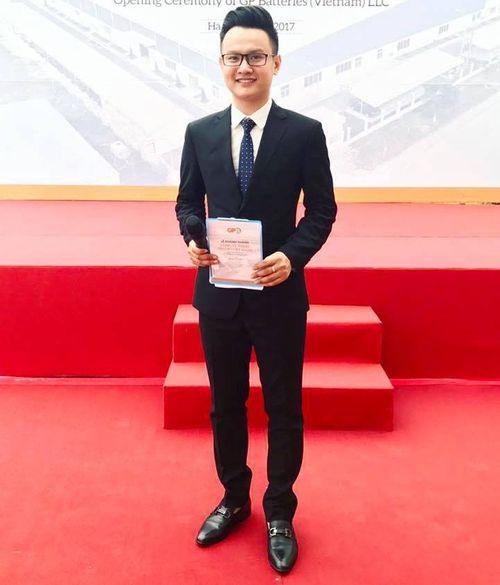 Giám khảo các cuộc thi Hoa hậu tại Việt Nam: Lựa chọn vì chuyên môn hay độ nổi tiếng? - Ảnh 3