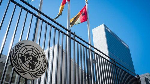 """Lệnh trừng phạt mới với Triều Tiên: Bình Nhưỡng ứng phó ra sao với """"đòn chí tử""""? - Ảnh 1"""