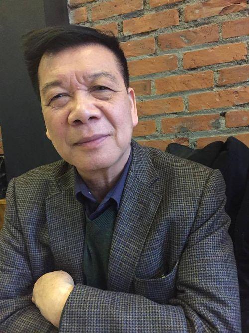 Giám khảo các cuộc thi Hoa hậu tại Việt Nam: Lựa chọn vì chuyên môn hay độ nổi tiếng? - Ảnh 2