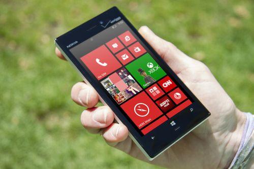 Vì sao Microsoft khai tử Windows Phone? - Ảnh 2