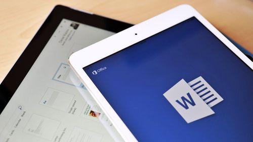 Vì sao Microsoft khai tử Windows Phone? - Ảnh 3