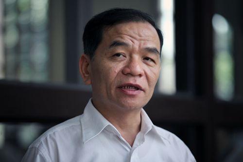 """Lấp kín kẽ hở để không còn trường hợp chạy chui """"đường tiểu ngạch"""" như Trịnh Xuân Thanh - Ảnh 1"""