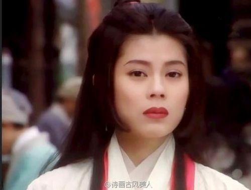 """""""Thánh cô"""" TVB: Lăn lộn diễn xuất 17 năm chỉ được 1 vai diễn để đời và cuộc sống điêu tàn bệnh tật tuổi 52 - Ảnh 6"""