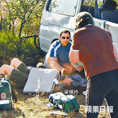 """""""Thánh cô"""" TVB: Lăn lộn diễn xuất 17 năm chỉ được 1 vai diễn để đời và cuộc sống điêu tàn bệnh tật tuổi 52 - Ảnh 9"""