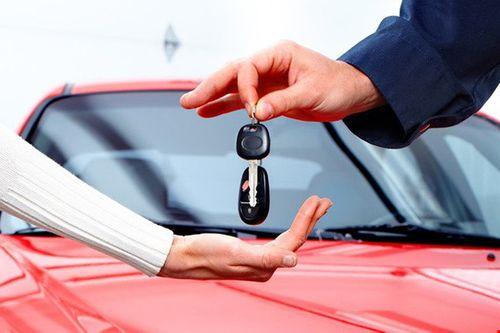 Thuế nhập khẩu ô tô về 0%: Xe như thế nào sẽ được giảm giá? - Ảnh 1