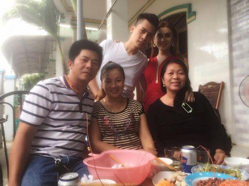 Lâm Khánh Chi được bố mẹ tặng biệt thự 7 tỷ và 500 triệu làm quà cưới - Ảnh 2