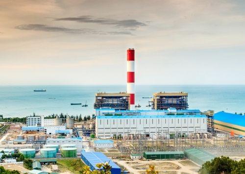 Trịnh Xuân Thanh cùng thuộc cấp chiếm hưởng hơn 13 tỷ đồng từ dự án Vũng Áng –Quảng Trạch - Ảnh 2