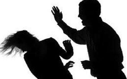 Ẩn tình sau vụ chồng cũ giết vợ rồi tử vong trong tư thế treo cổ - Ảnh 1