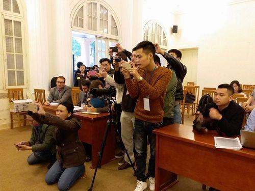 Xét xử Trịnh Xuân Thanh: Nguyên nhân một bị cáo vắng mặt - Ảnh 4