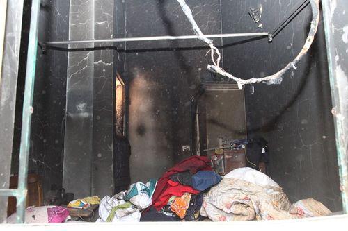 Lời khai lạnh người của kẻ gây ra vụ nổ khiến 3 người thương vong ở Vĩnh Phúc - Ảnh 2